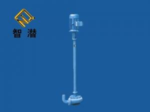 泥浆排污泵